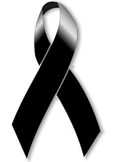 En Paz Descanse, Nuestro Amigo Armando Carreño