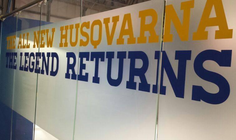 La Nueva ERA de Husqvarna se Presenta en EICMA, Italia: 701