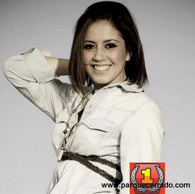 Está en Mi Lista de Objetivos Competir Próximamente: Diana Molina