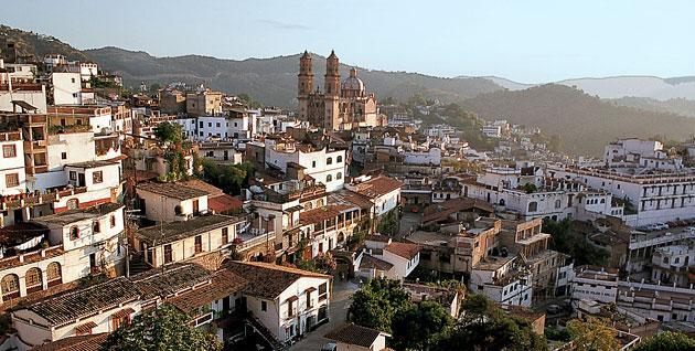 Nueva Sede para el Nacional de Enduro por Sherco Enduro México