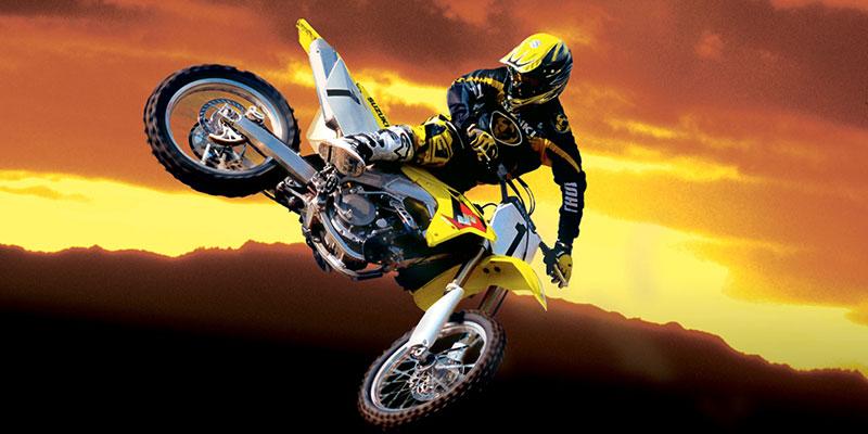 VIDEO: Resumen del Motocross de las Naciones 2014