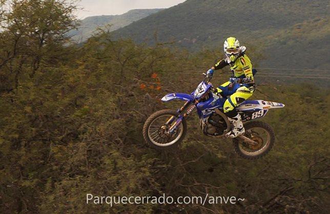 Visita las Galerías del Mundial de Motocross en León, México