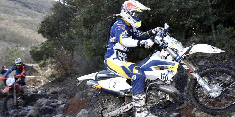 Latinoamericano de Enduro en Chile, Por Motociclismo Extremo