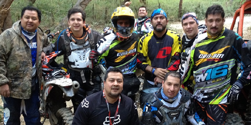 Mar y bosque, Volcán y Nevado, calor y frío; Ruta Manzanillo-Guadalajara