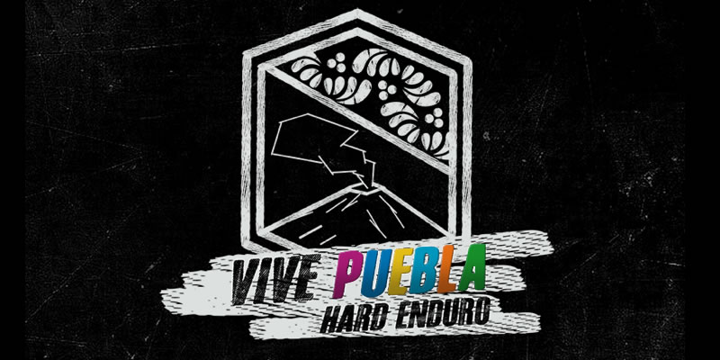 Se Pospone para el 2016 el evento Vive Puebla, Hard Enduro