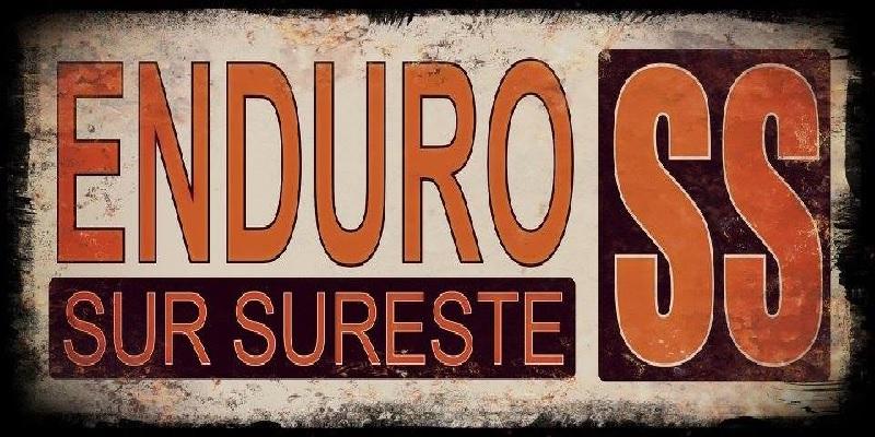 Campeonato de Enduro Sur Sureste: Calendario e Inscripciones