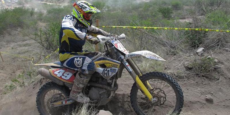 JALISCO es Potencia; Estado con gran fuerza en el Motociclismo Nacional