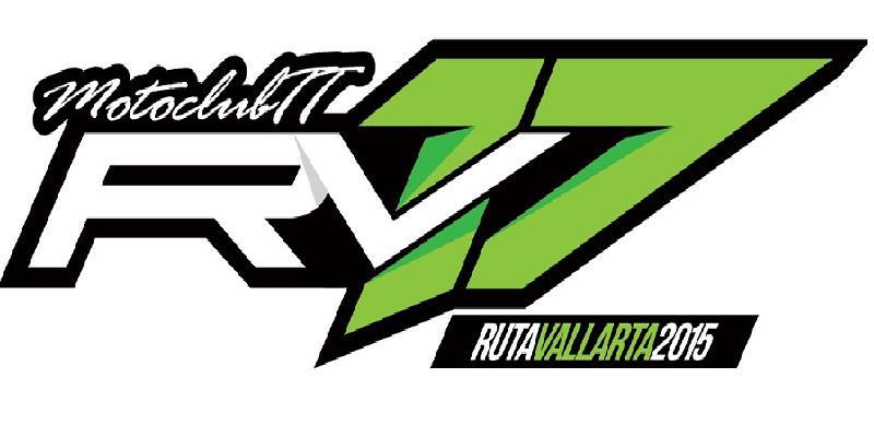 ¡Llega la Ruta Vallarta! Se presenta la RV17