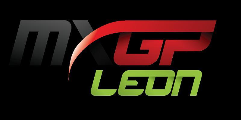 Mundial de Motocross en México; Boletos a la Venta