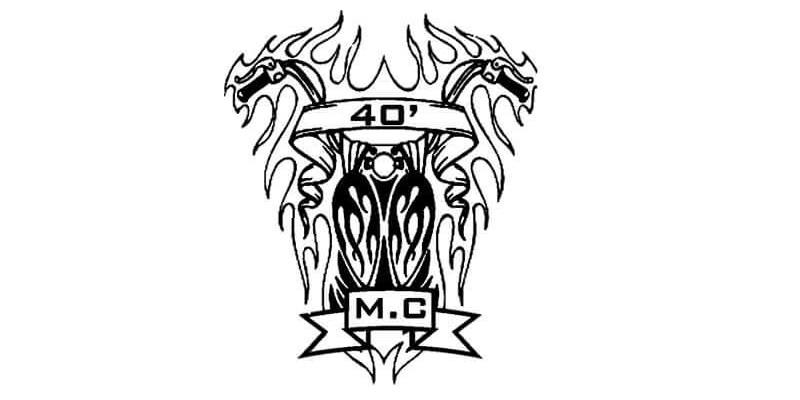 Moto Club Cuarenta