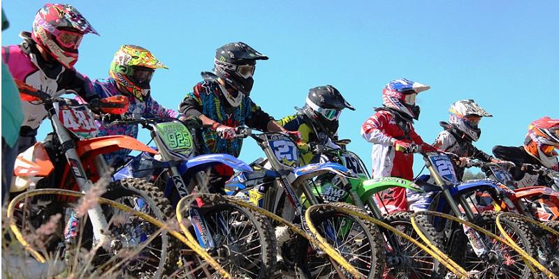 Galería: Motocross Platino Plus