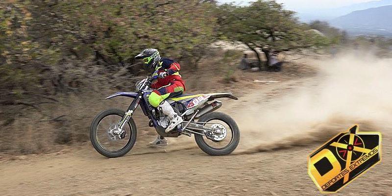 Inició el Campeonato Sierras, En Oaxaca