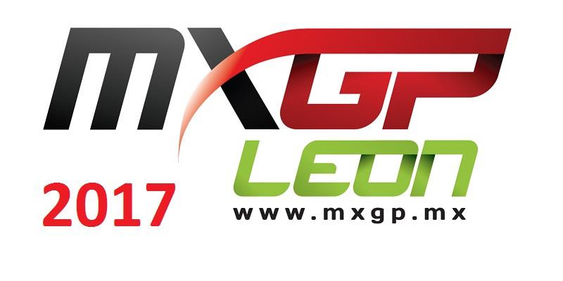 MXGP León, Marzo del 2017