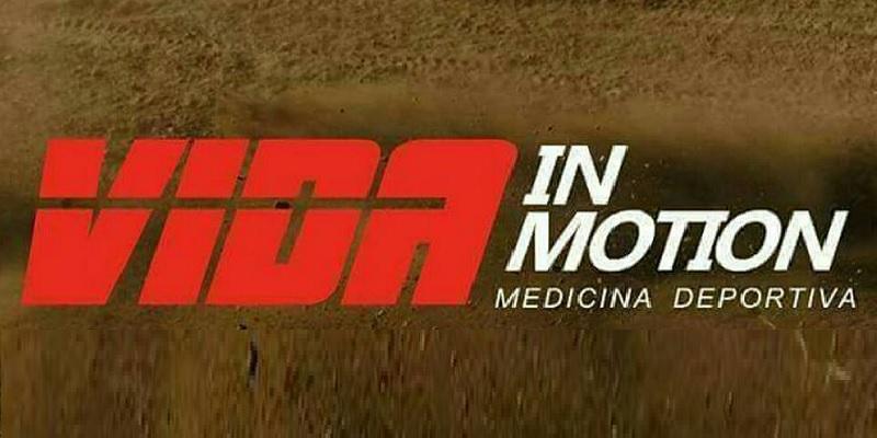 ¿Qué tipo de deporte es el Motocross?