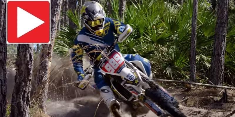 VIDEO: FLY Racing 2018