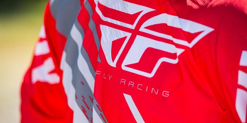 Fly Racing Evolution