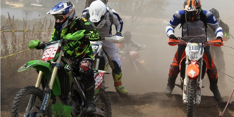 Campeonato Sierras Poblanas, Tabla Final