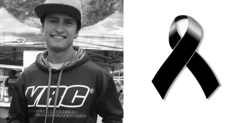 En Paz Descanse, Estefan Castillo
