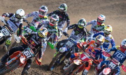 Herlings y Prado Ganan el MXGP de Trentino