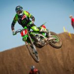 Highlights | desde Hangtown National