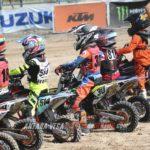 Motocross | Olimpiada Nacional 2018