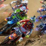 MXGP | Motocross Mundial en Italia