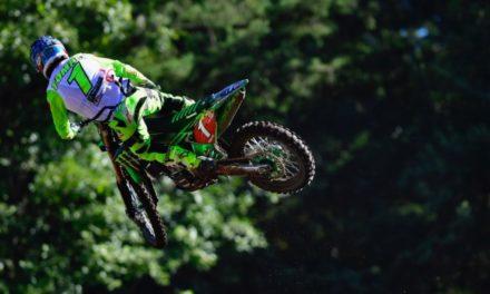 Highlights | Pro-Motocross desde Washougal