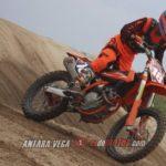 Rd8. Nacional de Motocross en Jalisco