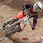 México en el Motocross de las Naciones 2018