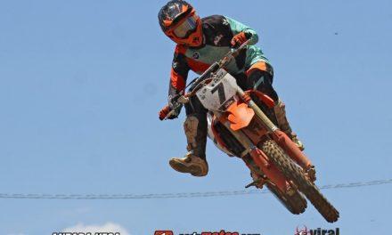Motocross   La Final del Nacional en Imágenes