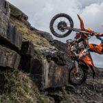 PRECIOS   Enduro EXC y MINI de KTM 2019