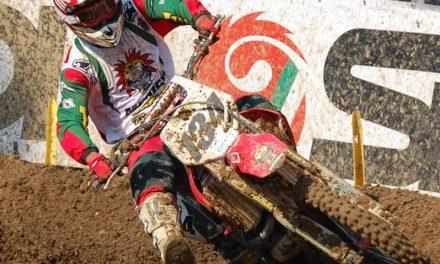 La 1ª vez de México en el MXoN del 2007