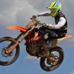 Motocross de las Naciones Latinoamericanas MXoNL