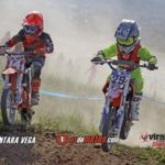 Nacional de Enduro | Tabla Final