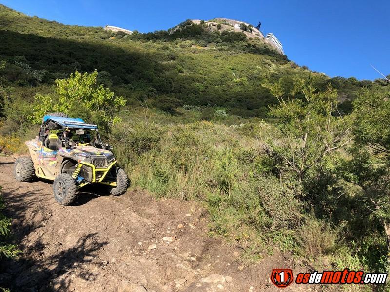 León – Guanajuato con el Motoclubtt