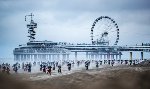 Todo Sobre Red Bull Knock Out