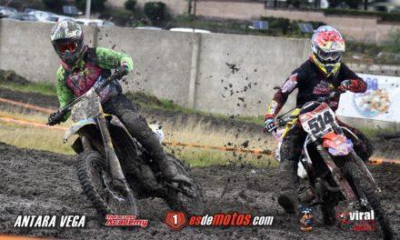 Imágenes: Motocross «Premio Taco Cabo»