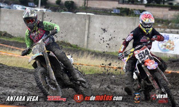 """Imágenes: Motocross """"Premio Taco Cabo"""""""