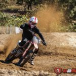Imágenes, Motocross MX Cup