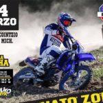 2ª Fecha Campeonato Zona Centro de Enduro