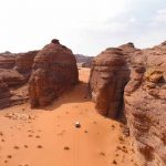 El Dakar se Mueve a Medio Oriente