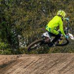 Husqvarna SportMinicycle con Descuentos