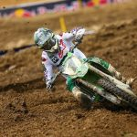 Pro-Motocross Championship – High Point
