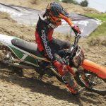 Olimpiada Nacional de Motocross 2019
