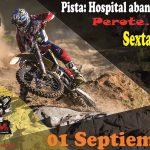 6ª Fecha Campeonato Sierras Poblanas
