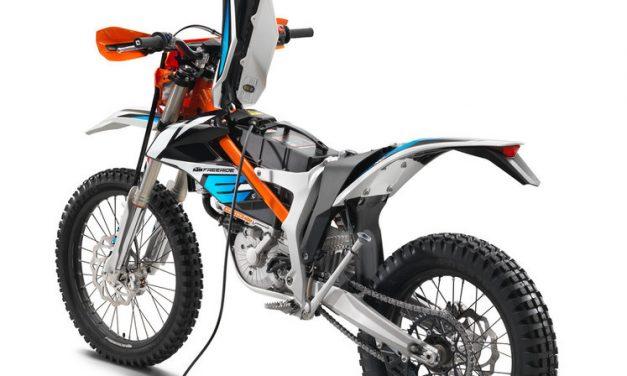 E-movilidad, vehículos eléctricos e híbridos