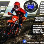 7ª Fecha del Campeonato Sierras Poblanas