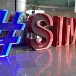 Arranca el SIMM 2019