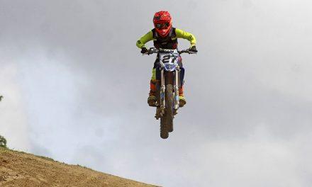 Imágenes Motocross Platino Plus