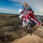Gas Gas 2020: MXGP, Enduro y Rally